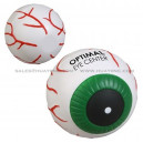Eye Ball Polyurethane Stress Reliever