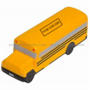 School Bus Polyurethane Stress Reliever